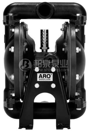 ARO英格索兰1寸金属气动隔膜泵图片
