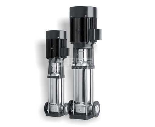 氨水卸载泵/氨水输送泵/稀释水泵