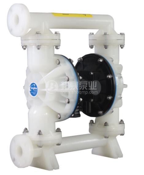 SKYLINK斯凯力PS40塑料隔膜泵图片