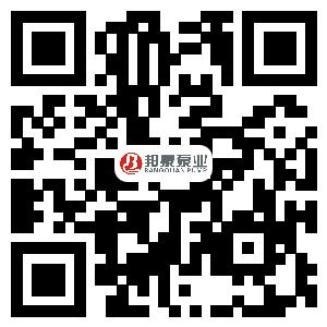 上海邦泉泵业移动端网站