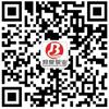 上海邦泉泵业微信号